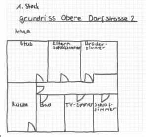 grundriss1-stock