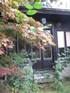 huehnerhaus-1